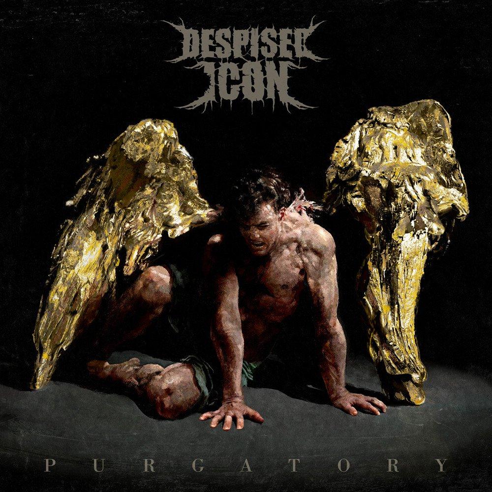DESPISED ICON dévoile le clip vidéo de la nouvelle chanson  «Snake In The Grass»