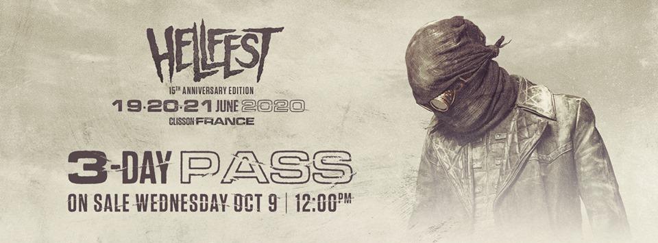 Hellfest 2020 Hellfest2020-1