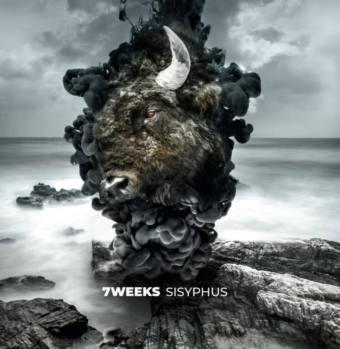 7 WEEKS dévoile la nouvelle chanson «Gone»