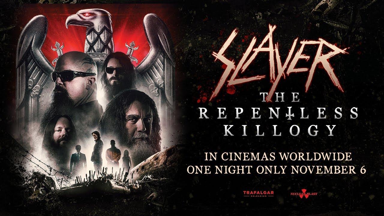 SLAYER - Page 2 Slayer666