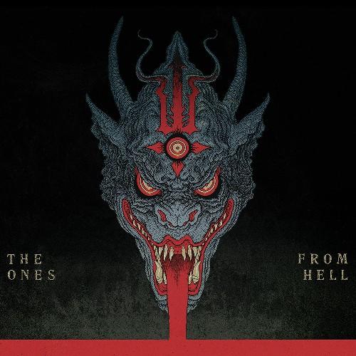 NECROWRETCH dévoile la lyric vidéo de la nouvelle chanson «The Ones From Hell»