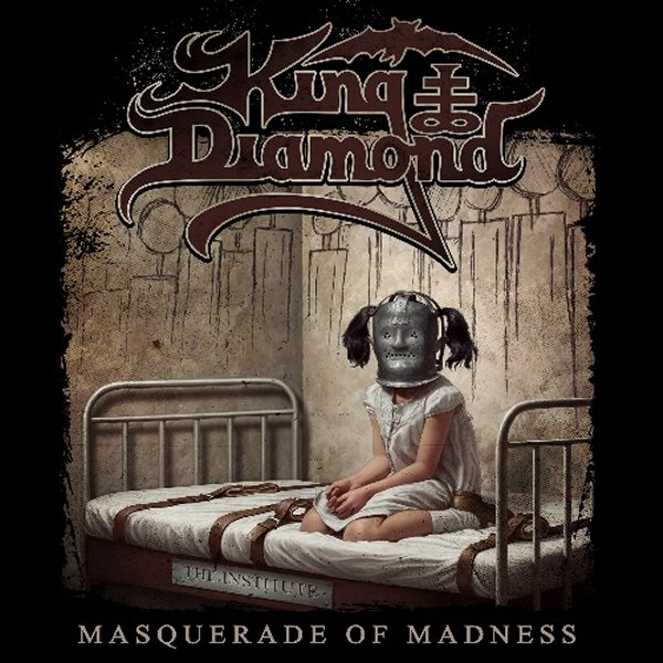 King Diamond - Page 2 Kingdiamond-masqueradeofmadness