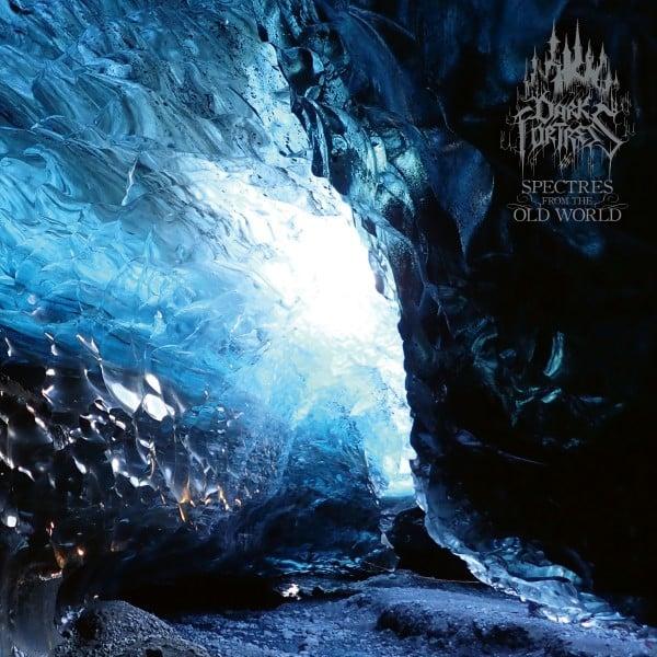 DARK FORTRESS : les détails du nouvel album Spectres From The Old World