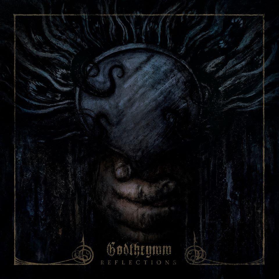 GODTHRYMM (avec des ex-membres de MY DYING BRIDE) : les détails du premier album Reflections ; chanson «Among The Exalted» dévoilée