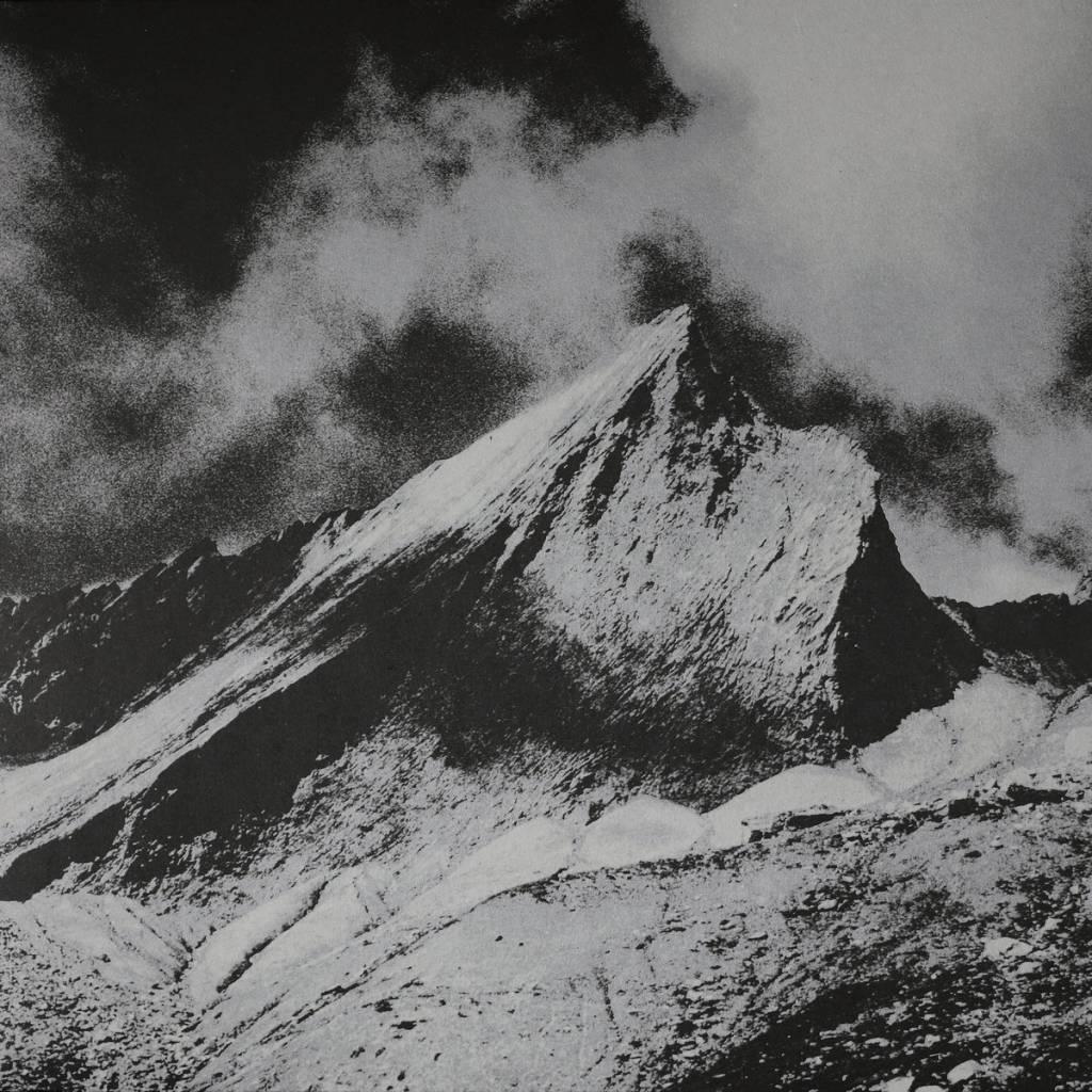 TURIA : les détails du nouvel album Degen Van Licht ; chanson éponyme dévoilée