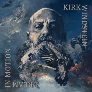 Kirk Windstein – Dream In Motion