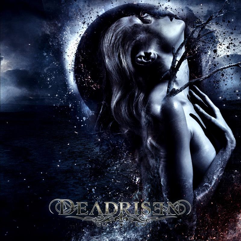 DEADRISEN (avec Rod Rivera de RIVERA/BOMMA et Mike LePond de SYMPHONY X) : les détails du premier album ; chanson «Prophecy» dévoilée