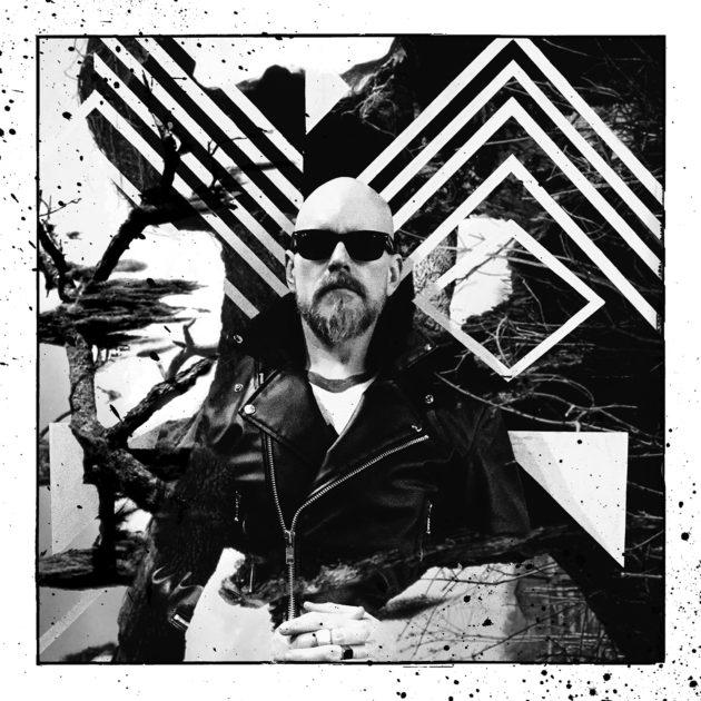 FOTOCRIME dévoile le clip vidéo de la chanson «Invisible»