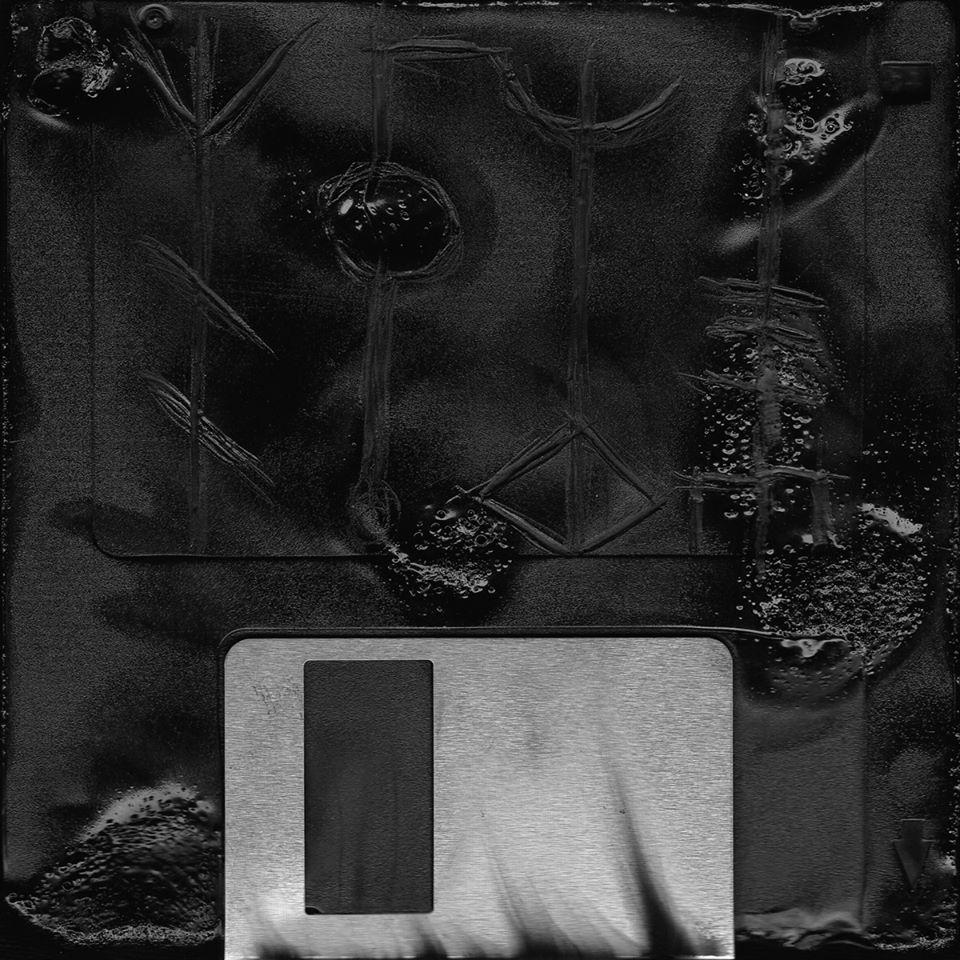 MASTER BOOT RECORD : les détails du nouvel album FLOPPY DISK OVERDRIVE