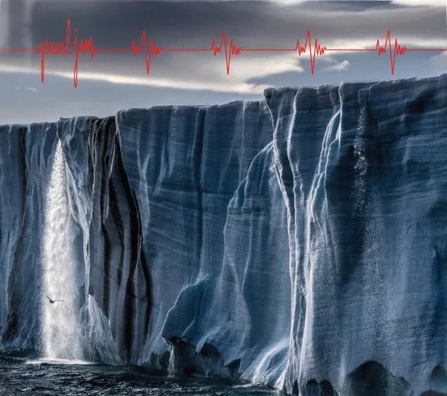 PEARL JAM dévoile la tracklist du nouvel album Gigaton