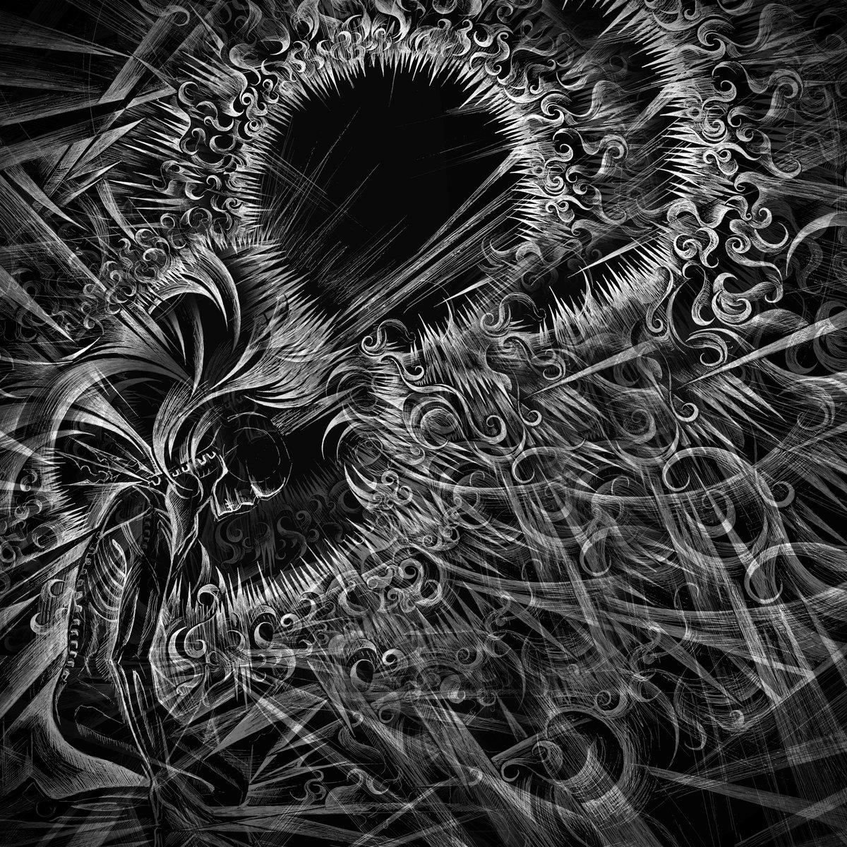 ENDLESS FORMS MOST GRUESOME (avec des membres de SWALLOW THE SUN et GHOST BRIGADE) : les détails du premier album éponyme ; lyric vidéo de la chanson «The Watchers»