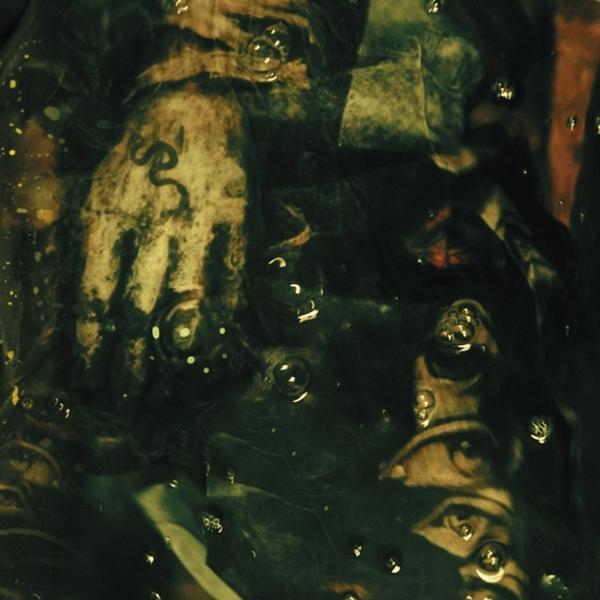 ORANSSI PAZUZU : les premiers détails du nouvel album Mestarin Kynsi