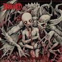 Benighted Obscene Repressed
