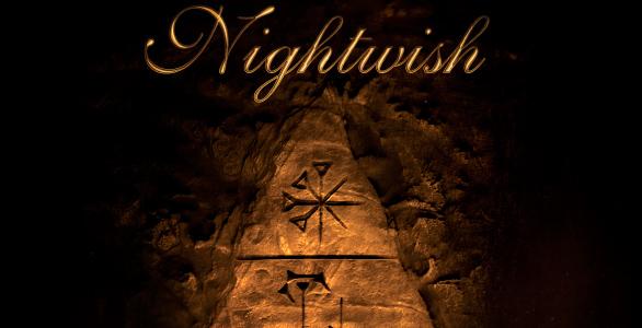 NIGHTWISH : PREMIÈRES IMPRESSION SUR LE NOUVEL ALBUM