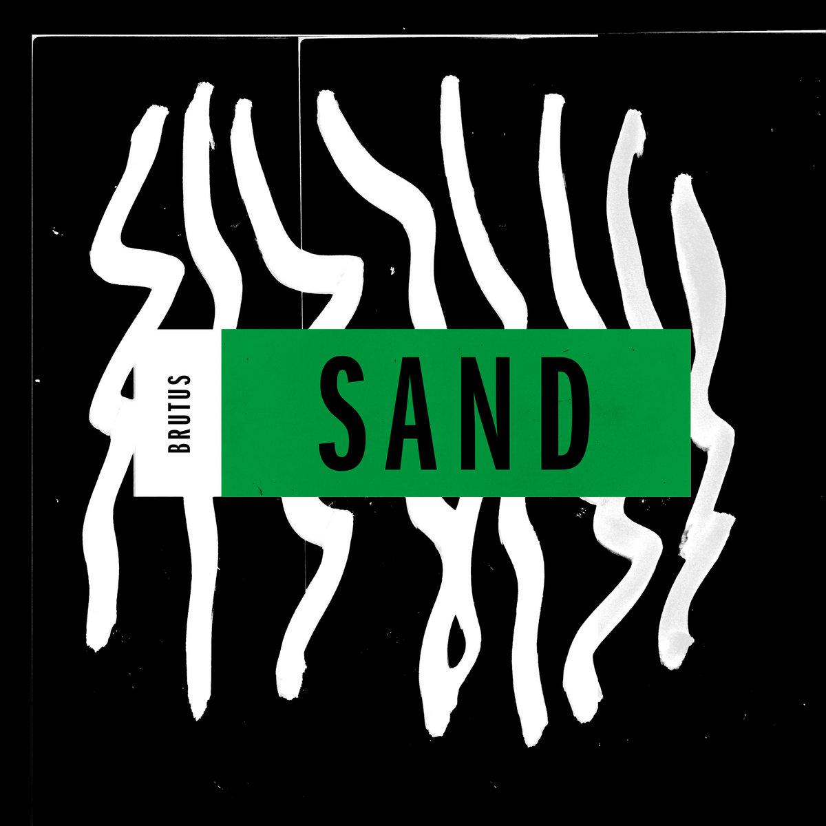 brutus sand