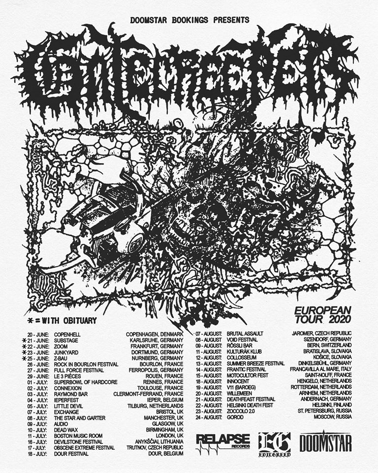 gatecreeper concerts