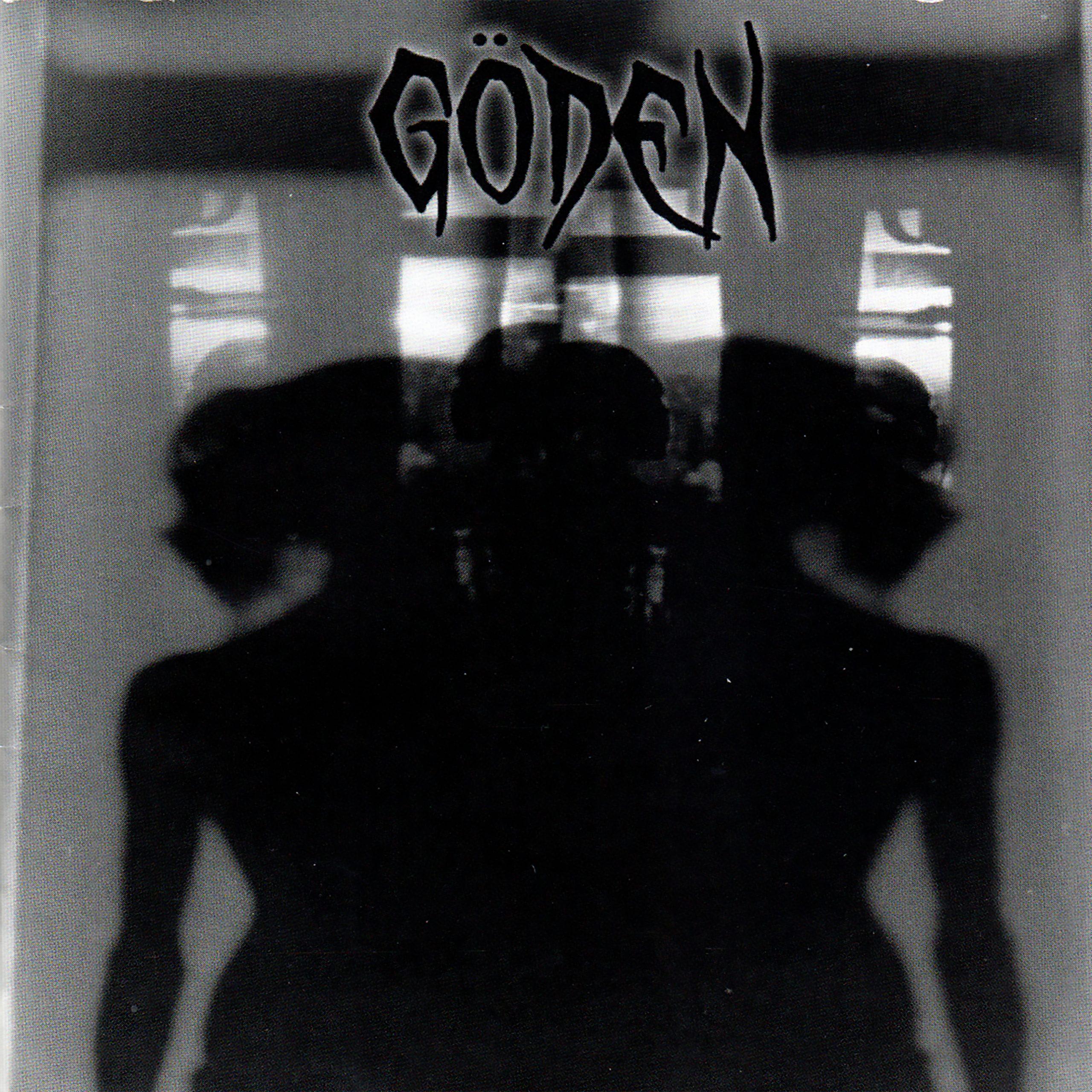 GODEN dévoile le clip vidéo de la nouvelle chanson «Manifestation I»