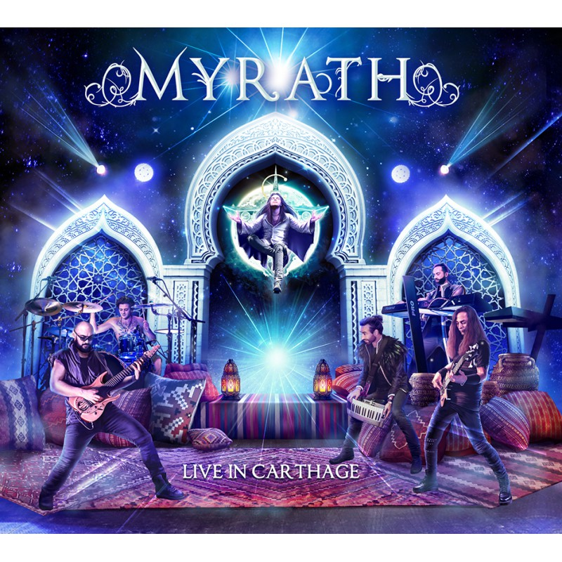 myrath-live-in-carthage-cover-art