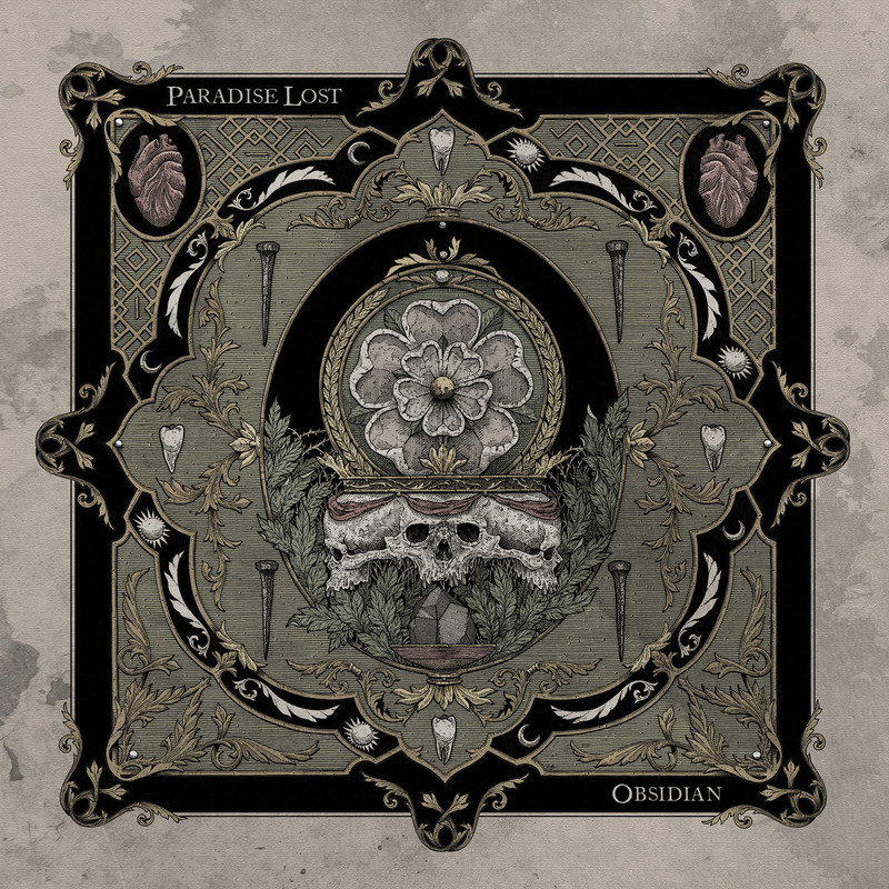 paradise-lost-obsidian-cover-art