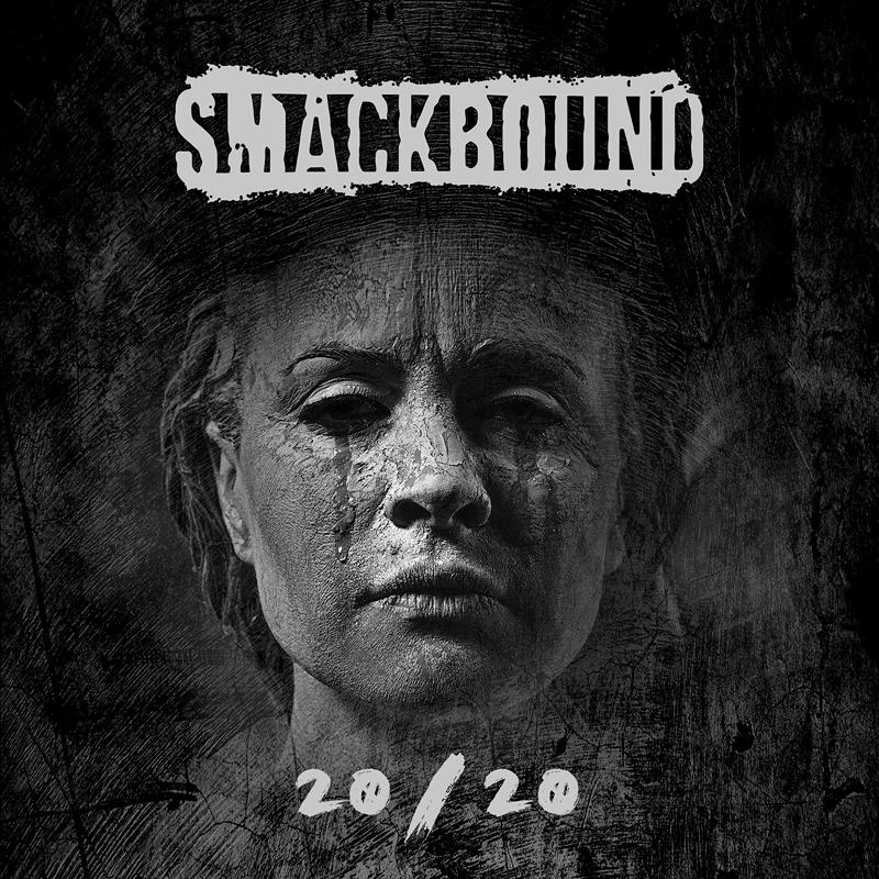 smackbound 20/20