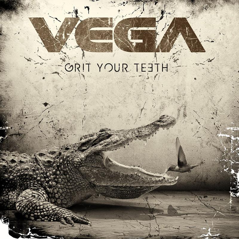 VEGA dévoile le clip vidéo de la nouvelle chanson «Don't Fool Yourself Again»