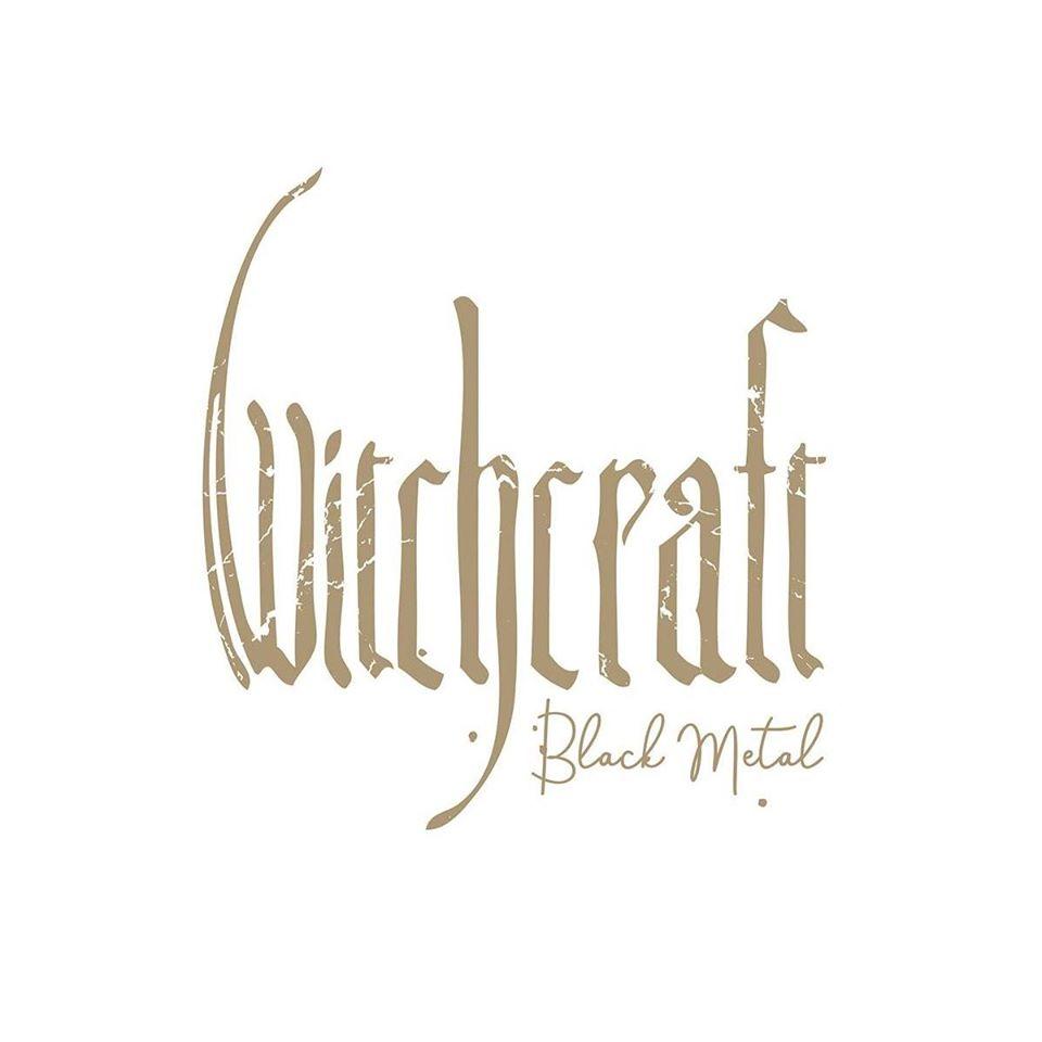 WITCHCRAFT dévoile la nouvelle chanson «A Boy And A Girl»