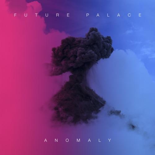 future palace anormality