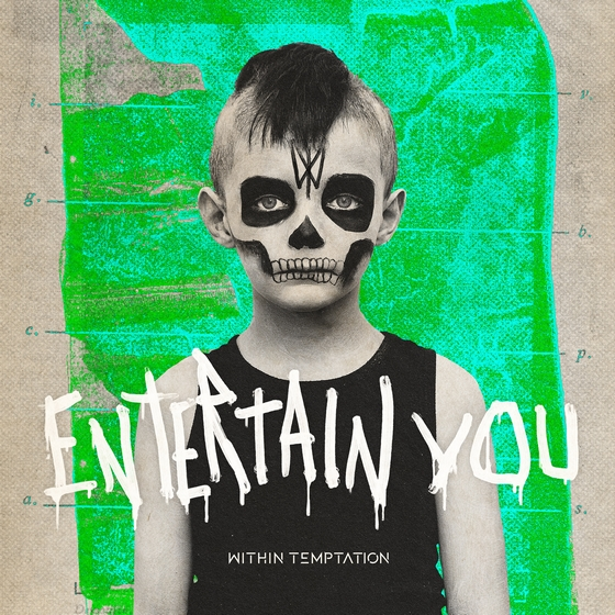 within temptation entertain you