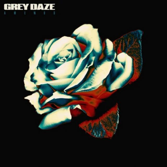 grey-daze-amends cover art