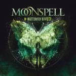 moonspell the butterfly effect