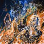 Hellripper The Affair of the Poisons