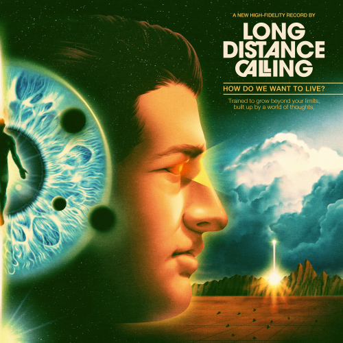 Long-Distance-Calling-How-Do-We-Want-To-Live