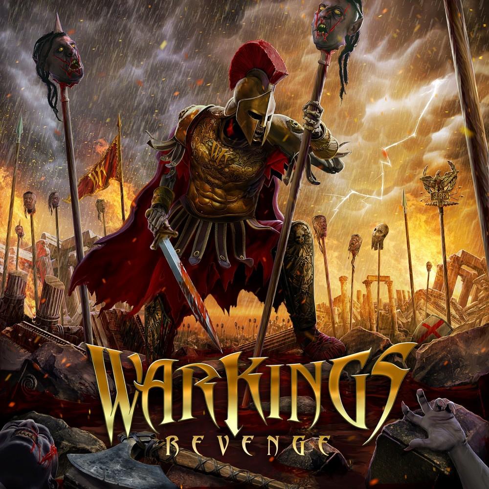 Warkings-Revenge-Cover-Art