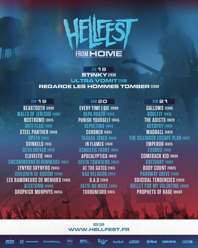 hellfest-from-home-running-order