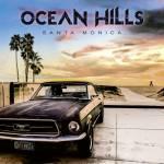 oceans hill santa monica