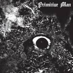 primitive man Immersion