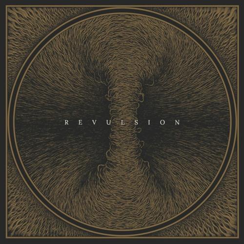 revulsion-artwork