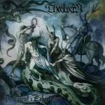 theotoxin Fragment : Erhabenheit