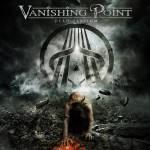 vanishing point dead elysium cover art