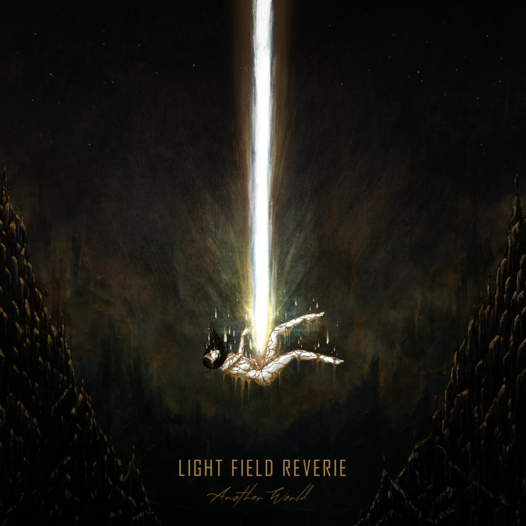Light-Field-Reverie-Another-World