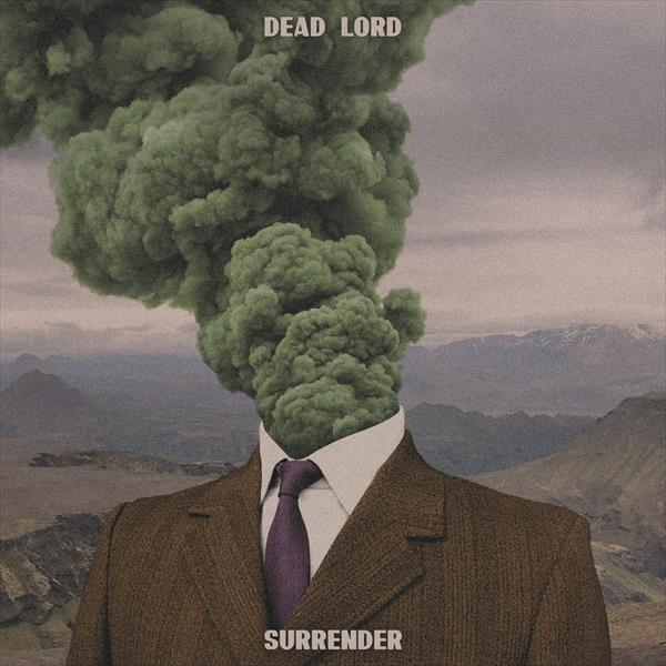 dead lord Surrender