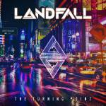 landfall The Turning Point