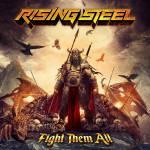 rising steel fight them all