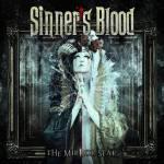 sinner's blood the mirror star