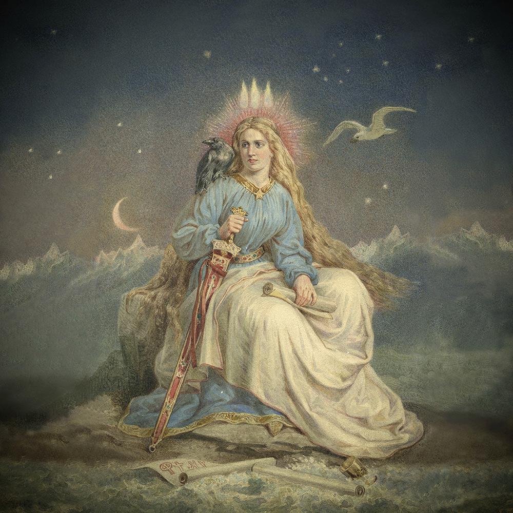 solstafir-endless-twilight-of-codependent-love-artwork