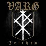 varg zeichen artwork cover art