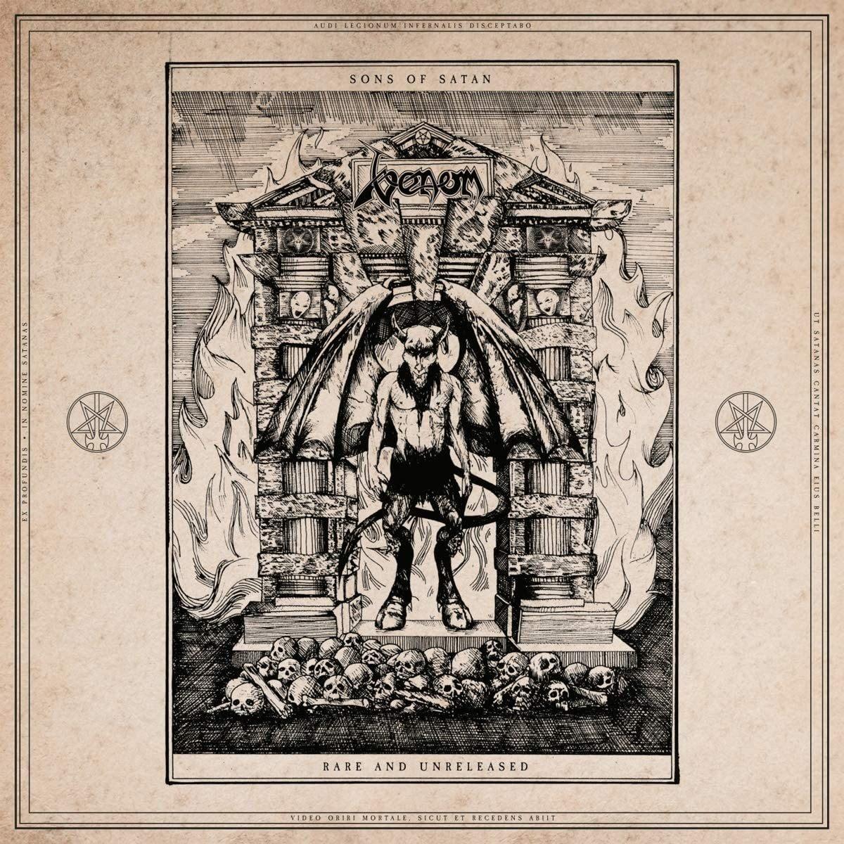 venom_sons_of_satan_2020