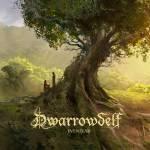 Evenstar Dwarrowdelf Artwork Cover Art
