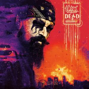 Hank Von Hell – Dead