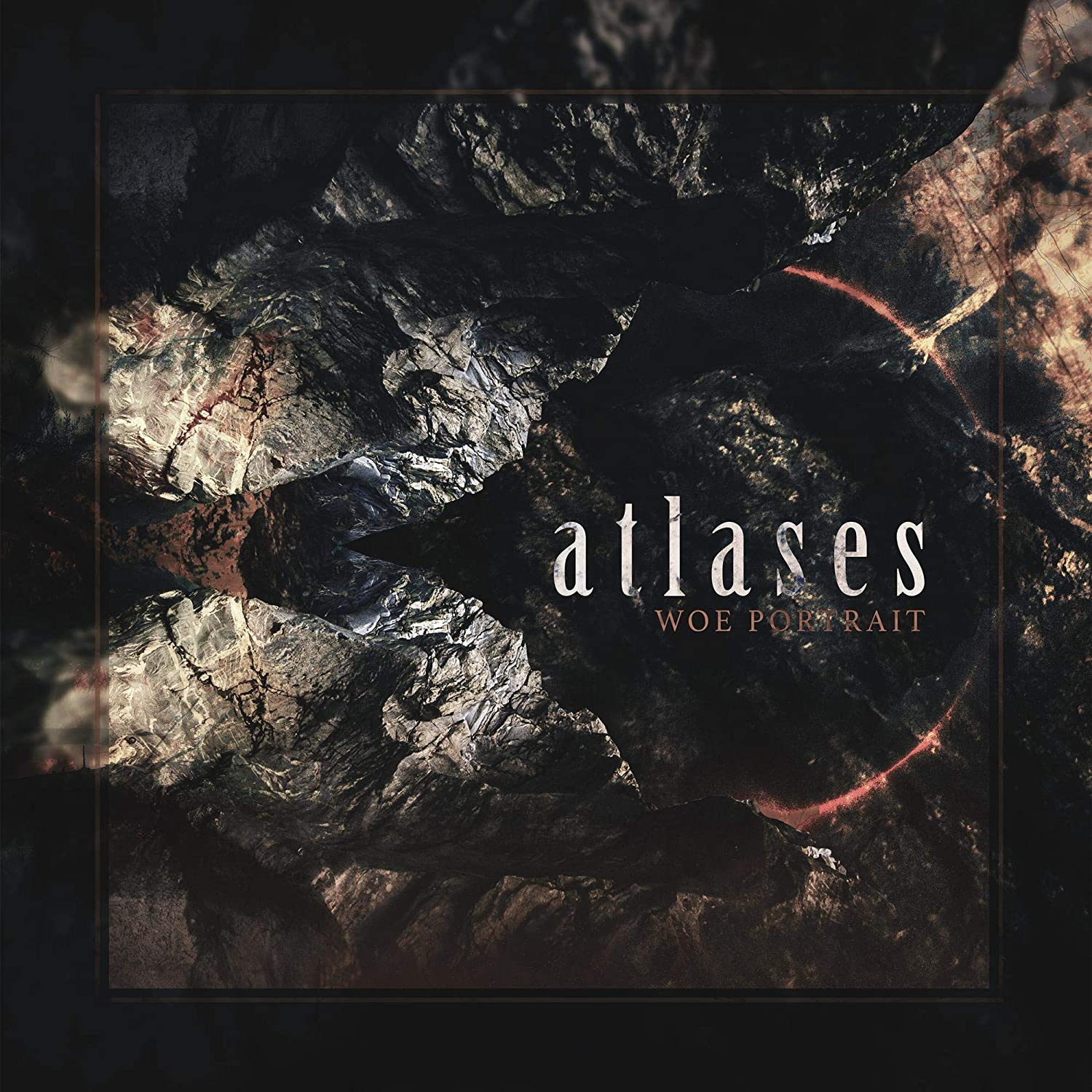 atlases woe portrait cover artwork
